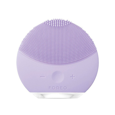 FOREO 斐珞尔 Luna mini 2 plus 紫色 洁面仪