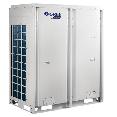 空调室外机降噪_格力中央空调_格力中央空调推荐 - 苏宁易购