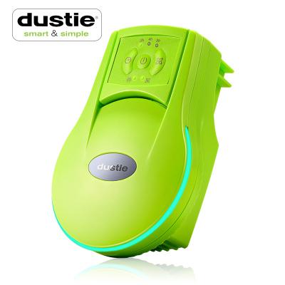 达氏(dustie)达氏空气净化器家用紫外线杀菌除味卫生间空气消毒机DAS150