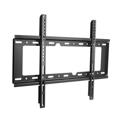 電視機掛架墻上支架通用40-65英寸液晶電視壁掛架電視架子紅米70英寸