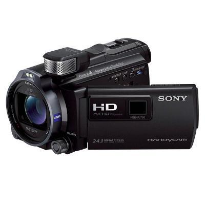 【二手95新】索尼(Sony) HDR-PJ790E 高清錄像攝像機