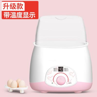 小白熊奶瓶消毒器_暖奶器_暖奶器推荐 - 苏宁易购