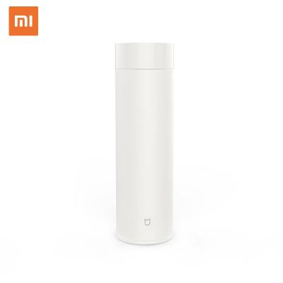 xiaomi/小米米家保温杯500ML大容量不锈钢男女学生便携家用热水保温杯