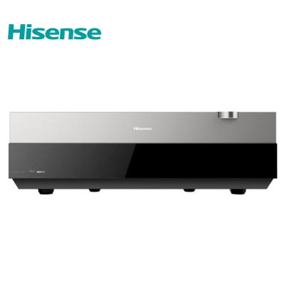 海信(Hisense)LT100K7900UA VIDAA極簡操作 4K激光電視