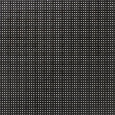海佳彩亮/CAI LIANG P3室内全彩 LED显示屏