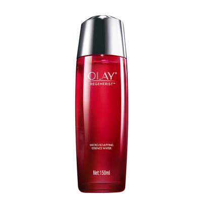 玉蘭油(OLAY)新生塑顏金純活能水150ml 大紅水 護膚水 寶潔出品