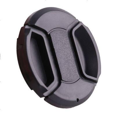 105mm鏡頭蓋帶防丟強 中間捏 適用于適馬150-600mm S版/120-300mm商品規格多樣,詳情咨詢客服