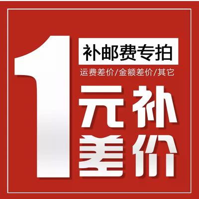 中国电信流量卡4g全国纯流量卡不限量上网流量卡手机卡0月租上网卡全国通用物联网卡无限流量