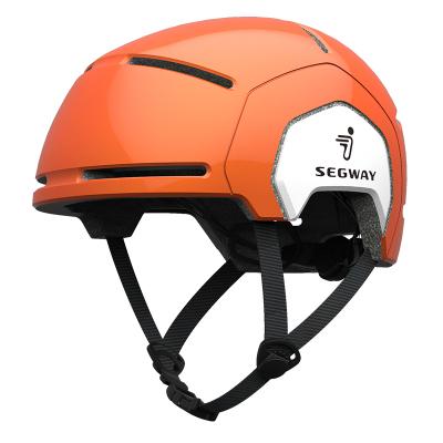SEGWAY 兒童頭盔