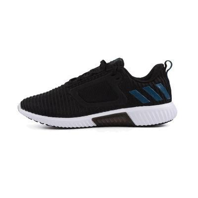 阿迪达斯(adidas)秋季男跑步鞋舒适透气CLIMACOOL BY8796