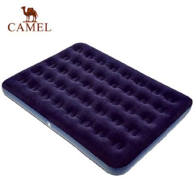 CAMEL/骆驼户外充气床2019新款双人室内外家居充气垫中老年地垫帐篷睡垫