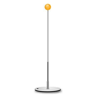 星客士 【升級款】抖音同款彈力軟軸乒乓球訓練器兒童玩具發球機自練神器