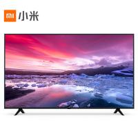 小米电视65英寸 4K超高清HDR 蓝牙语音遥控 人工智能语音 液晶平板电视 L65M5-4C