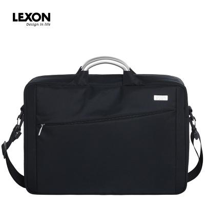 LEXON брэндийн нөтбүүкний цүнх 14/15 инч цэнхэр хар өнгө LNE1052