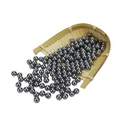 钢珠8mm免邮钢球钢珠8毫米特价10公斤7m9m10钢珠弹珠刚珠