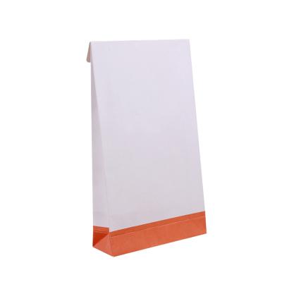 SCP брэндийн бэлэн мөнгөний цаасан уут  SCP-373