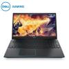 戴尔(DELL)G3 3590-R1545BL 第九代英特尔®酷睿™i5 15.6英寸游戏本笔记本电脑(i5-9300H/8G内存/1TB+128GB/GTX 1650/4G独显)