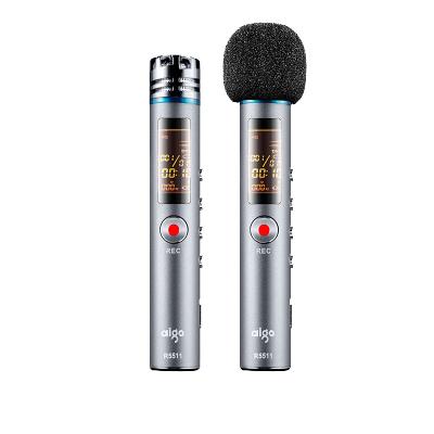 愛國者 R5511 8G 錄音筆 (單位:件)