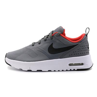 耐克nike小童鞋新款男女大童運動鞋低幫耐磨休閑鞋844104-009 D