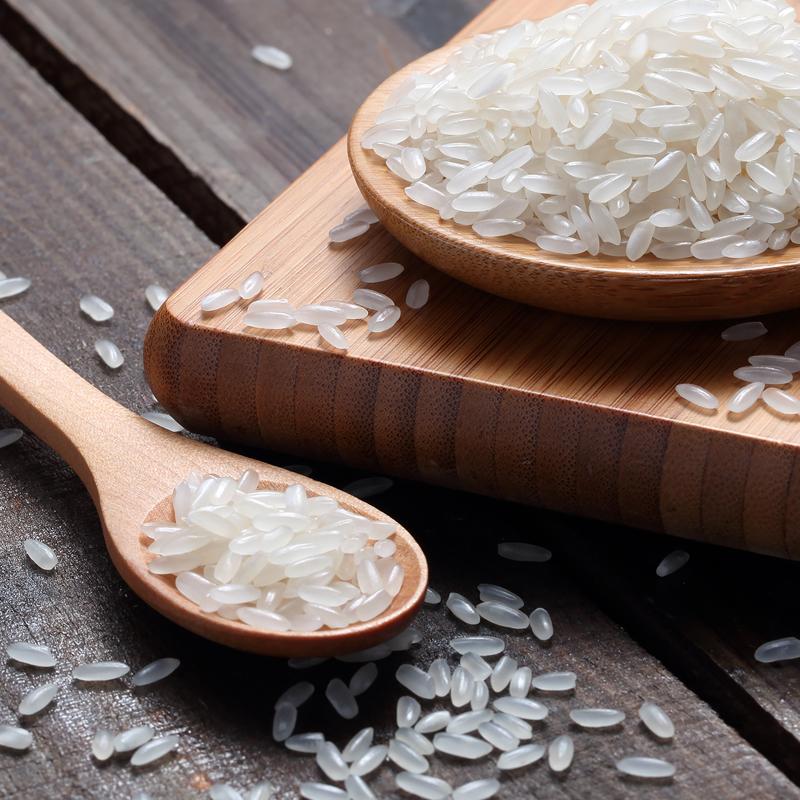 金龙鱼 原香 稻大米 5kg