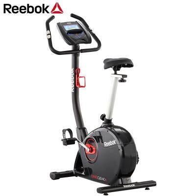 銳步(REEBOK)家用健身車單車靜音動感磁控室內運動減肥健身器材 GB40S