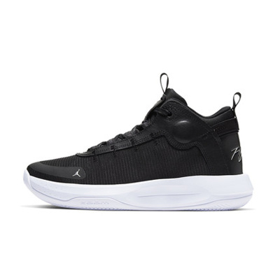 耐克 NIKE 2019新款 JORDAN JUMPMAN 2020 PF 男子篮球鞋 BQ3448-001