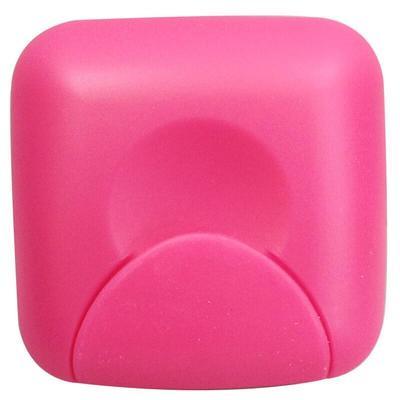 戶外旅游旅行出差便攜用品洗漱包肥皂盒洗漱套裝 旅游香皂盒