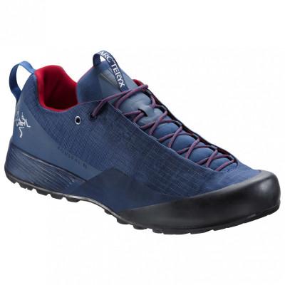 (ARC'TERYX)始祖鳥戶外攀登 男士登山鞋Konseal FL