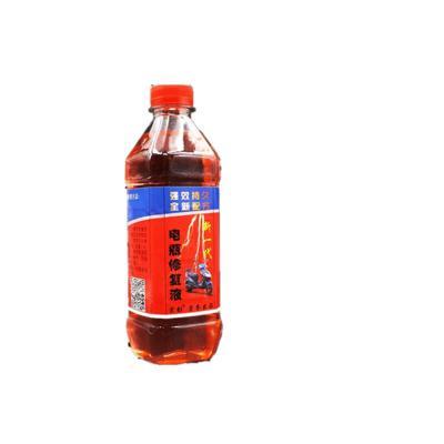 电池修复液电动车电瓶车三轮车汽车电池水电瓶水液电解液