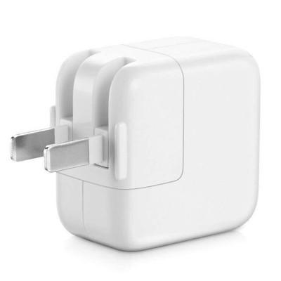 Apple 12W USB 电源适配充电器iPhone/iPad/iPod适用
