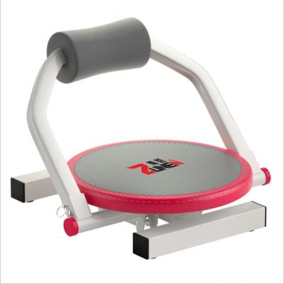 仰臥起坐輔助器美腰機健腹收腹簡易六合一懶人瘦腰減肚子神器