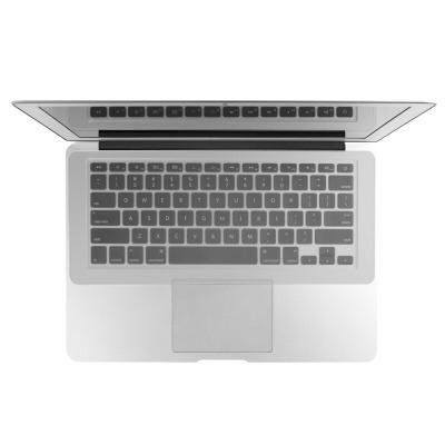 宜客莱(ECOLA)笔记本通用键盘?;つな视昧胩煲菪⌒禄洞鞫萜瘴⑿?-14英寸 KB-EL001LV 粉红