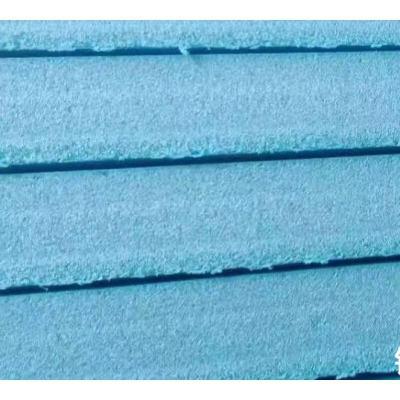 國標難燃型擠塑聚苯板屋面外墻防火保溫板聚苯乙烯苯板30mm普通
