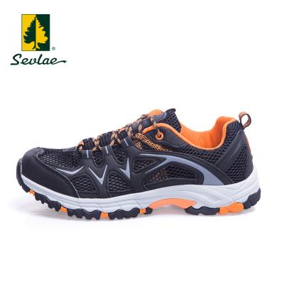 SEVLAE/圣弗莱夏季溯溪鞋男户外防滑透气涉水鞋9121691601