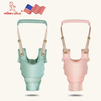 【100件】海の心家具(HAIZHIXIN)夏季新款透氣提籃式嬰兒學步帶 一件代母嬰用品寶寶學步帶其他