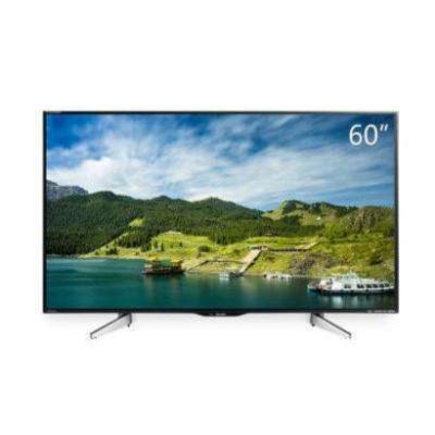 【99新】 夏普彩電(SHARP)LCD-60SU465A 60英寸液晶智能4K超高清智慧投屏電視60 50