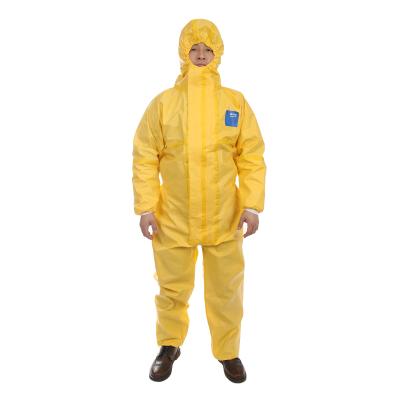 羿科BP 3000Pro耐酸碱服(一件装)(50件起订)
