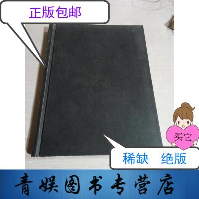 【正版九成新】product research and development.Vol.18.No.1-4.1979(产