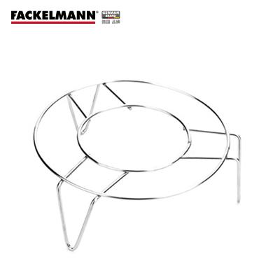 德国Fackelmann 法克曼蒸架 14CMX5.3CM