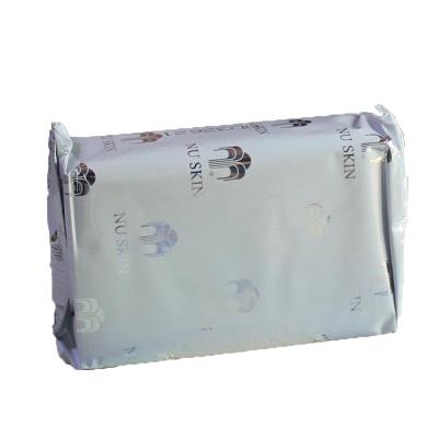 美國如新NUSKIN香皂 潔膚霸/潔膚皂/粉 溫和清爽保濕補水深層清潔 收縮毛孔 保濕 補水 潔面115g無盒