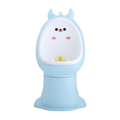寶寶坐便器閃電客小孩男孩站立掛墻式小便斗尿盆兒童尿壺馬桶童尿尿神器