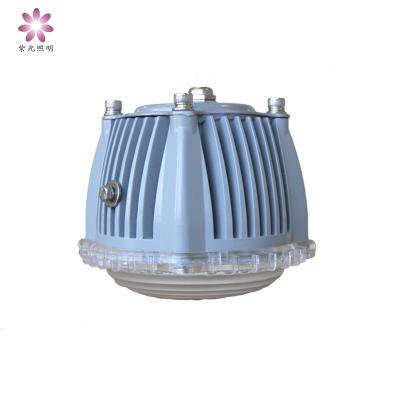紫光照明(Purple Lighting)GF9014-L15W LED通道燈