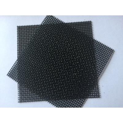 地漏网片 方形不锈钢丝网片下水道过滤网地漏网片盖片排水口金属网 片