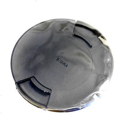 Sigma105mm鏡頭蓋LCF-105III 150-600S/120-300用商品規格多樣,詳情咨詢客服