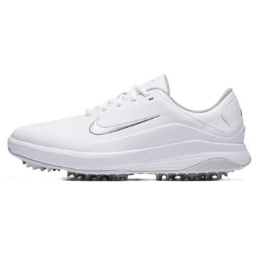 NIKEGOLF耐克Nike Vapor男子高尔夫球鞋AQ2301-100(宽版)