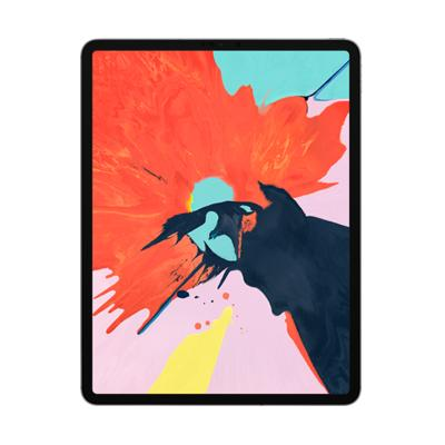 2018新品 Apple iPad Pro 11英寸 WiFi版本 64GB 平板电脑深空灰