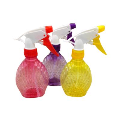 【規格:20個裝】噴壺澆花氣壓式透明塑料多肉小型噴水壺家用噴霧瓶澆水壺 包送貨