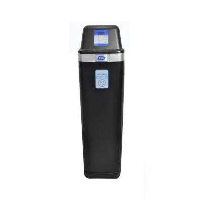 (SYR)汉斯希尔中央软水机 全屋除水垢净水器 家用软水处理器 WS-3001-50-01 3.2吨型