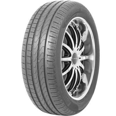倍耐力汽車輪胎 新P7 Cinturato P7 245/45R18 96Y R-F防爆胎 ☆ 寶馬原裝星標
