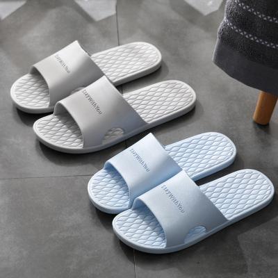 cestchic supreme涼拖鞋女家用夏季情侶洗澡浴室防滑軟底室內防滑家居男士外穿拖鞋